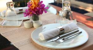 restaurantbedarf